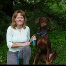 Dr. Laura Nelson - Big Lick Veterinary Services - Roanoke, VA